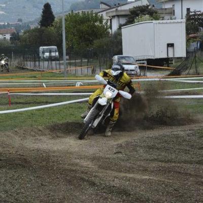 Federico Pitzoi